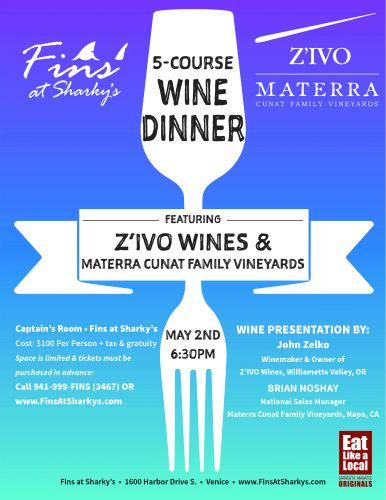 ZIVO_Materra_Wine_Dinner_5219-a9482487.jpeg